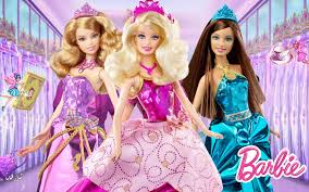 ih41 barbie wallpapers barbie backgrounds resolutions hqfx