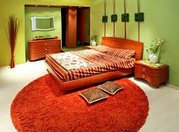 Best SeptemberI Love It Images On Pinterest Bedroom - Good paint color for bedroom