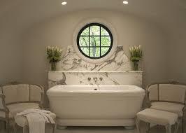 deco bathroom ideas luxurious deco bathroom ideas