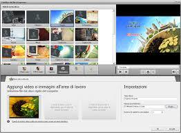 AVS Video Converter 8.3.3.535