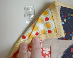 How To Hand Wash A Duvet Best 25 Hanging Quilts Ideas On Pinterest Mini Quilts Small