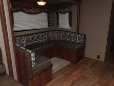 Outback Floor Plans New 2015 Keystone Outback Terrain 250trs Travel Trailer For Sale