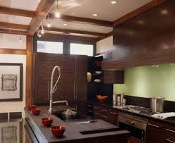 best kitchen faucets 2013 the pull out faucet your best in the kitchen
