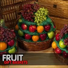 Fruit Baskets Gift Baskets Randazzo Fresh Market Randazzo Fresh Market