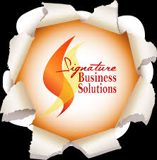 about us signature business solutions murray ut