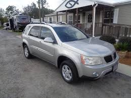13314 2008 pontiac torrent r u0026 r auto sales used cars for
