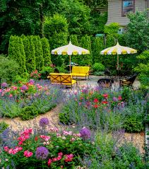 Beautiful Backyards Small Backyard Ideas Small Backyard Garden Designs U2013 Easy Simple
