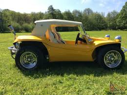 jeep wrangler beach buggy vw 1600cc twin carb 1965 sidewinder beach buggy ready to drive away