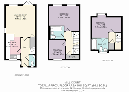 terraced house floor plans peter james property mill lane tettenhall wood