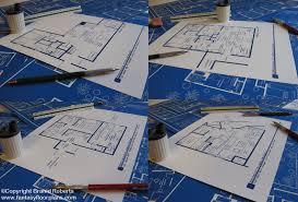 seinfeld apartment floor plan set of 5 seinfeld apartment floorplans for elaine george jerry