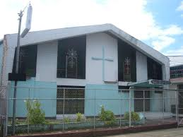 seventh day adventist church puerto limon costa rica church