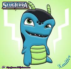 slugs slugterra coloring pages xmitter slugterra coloring