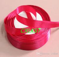 organza ribbon wholesale satin edge organza ribbon wholesale uk free uk delivery on satin