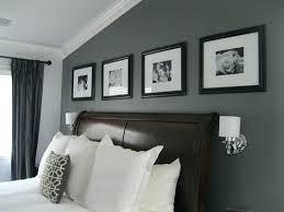 silver grey paint color u2013 alternatux com