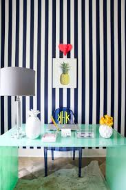 502 best paper walls images on pinterest chinoiserie wallpaper