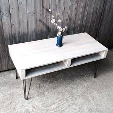 Pallet Table For Sale Legs For Coffee Table U2013 Thelt Co