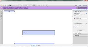 integrate adobe sdk in delphi to edit pdf stack overflow