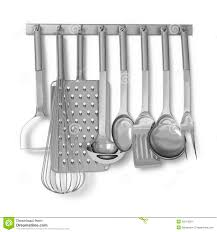 Kitchen Appliance Household Items Stock Illustrations U2013 1 431 Household Items Stock
