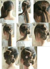 amazing ideas for teen hairstyles latest fashion styles for