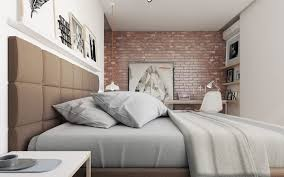 Bedroom Wall Colors 2016 Color Combo Inspiration Wood Interiors With Grey Accents