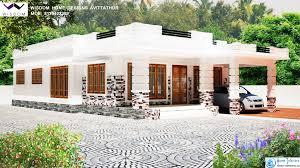 Home Interior Design In Kerala Wisdom Designers Home Interiors