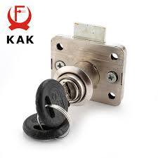 serrure tiroir bureau kak 101 de haute qualité serrure de tiroir bureau armoire serrures