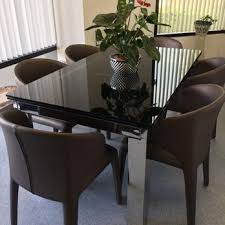 Dining Room Tables Dallas Tx Zuri Furniture 323 Photos U0026 79 Reviews Furniture Stores 4880