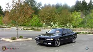 100 ideas e38 bmw 740i on www fabrica descanso com