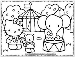 Film Christian Coloring Pages Christmas Tree Coloring Page Hello Hello Tree Coloring Page