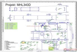 wiring diagram ta30n terex terex tb60 troubleshooting u2022 sharedw org