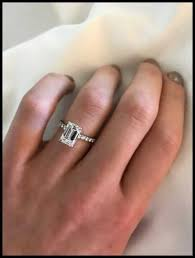 my wedding band sell my wedding ring 2018 weddings