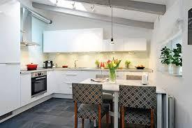 Small Square Kitchen Design Ideas Cool Square Kitchen Design Pictures Ideas Ideas House Design