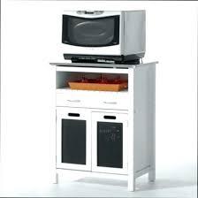 petit meuble de cuisine petit meuble de cuisine ikea ikea meuble rangement cuisine cuisine