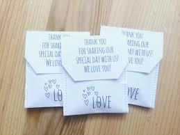 tea wedding favors doodle custom tea bag wedding favour mae designs shop