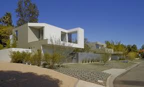 ehrlich retreat by john friedman alice kimm architects karmatrendz