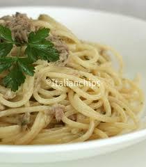easy pasta recipes our tuna pasta recipe quick and tasty
