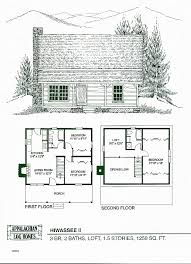 ranch log home floor plans southfork ranch floor plan beautiful log home ranch floor plans