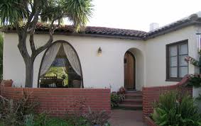 1930s spanish revival in the oakland hills oakland ca event