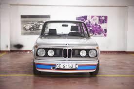 bmw turbo 2002 bmw 2002 turbo