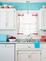 cuisine bleu turquoise cuisine bleu turquoise maison design edfos com