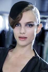 female short hair undercut short hair updos easy hairstyle inspiration gallery