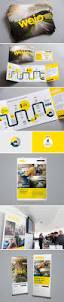 best 25 brochure design ideas on pinterest pamphlet design