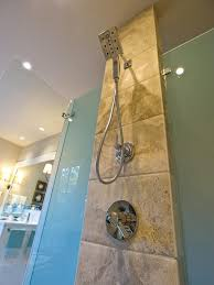 master suite bathroom ideas best 25 master suite bathroom ideas on master