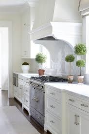 kitchen island vent hoods stylish stainless steel vent hood oak wood front glass kitchen