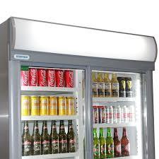 mini bar refrigerator glass door glass door fridge home choice image glass door interior doors