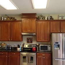 Kitchen Decorating Ideas Themes Interior Design Kitchen Decor Themes Coffee Home Style Tips