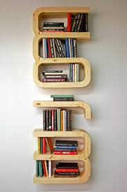 106 best bookcases images on pinterest bookcases shelf and shelving