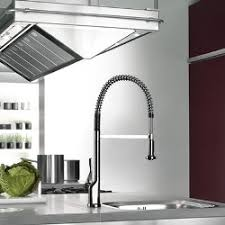 hans grohe kitchen faucets hansgrohe axor kitchen faucets are designed to work flawlessly for