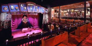 house of blues restaurants u0026 entertainment myrtlebeach com