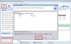 Unsupported Partition Table The Simplest Way To Convert Mbr Partition Table To Gpt